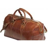 Дорожная сумка Alessia 4039