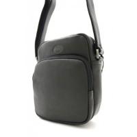 Маленькая кожаная сумка через плечо FRANCINEL  FR652059