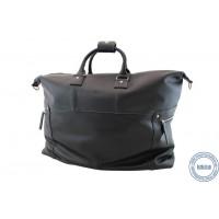 Дорожная сумка KATANA (Франция) k-69230 BLACK