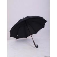 Зонт трость мужские