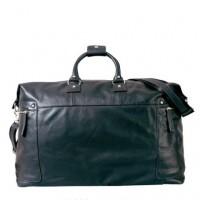 Дорожная сумка KATANA (Франция) k-69231 BLACK