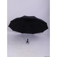 Зонт семейный