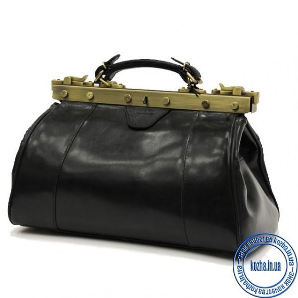 сумки саквояжи фото женские