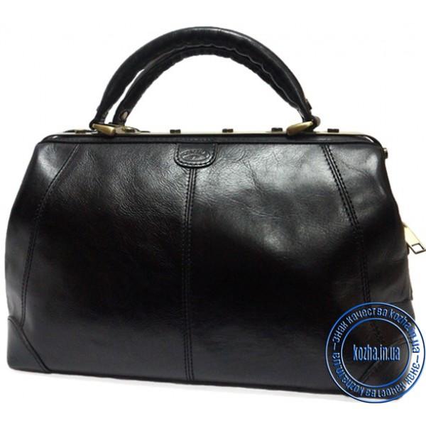 81708864e1d9 Женская сумка саквояж KATANA (Франция) k-1150