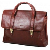 Деловая сумка унисекс KATANA (Франция) k-36840