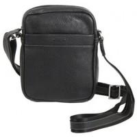 402c076e9bd6 Купить Мужские кожаные сумки в Киеве, Одессе, Львове.