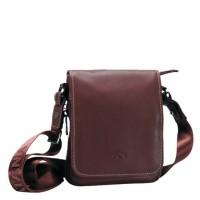 Мужская сумка KATANA (Франция) k-89102 BROWN